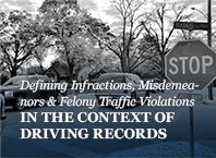 Louisiana Criminal Records | StateRecords org