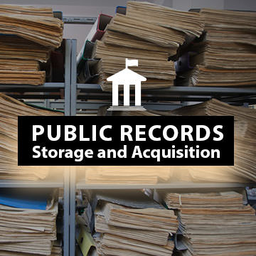 Louisiana State Records | StateRecords org
