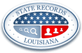 Louisiana State Records